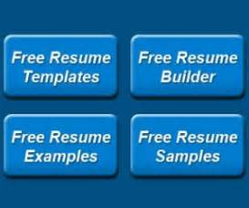 Senior Sales Representative Resume Sample 5 FAQs