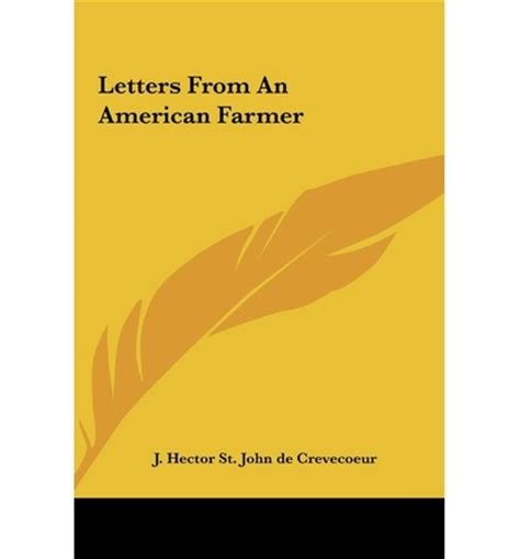 Essay on Farmer for Children 350 Words - Study Today